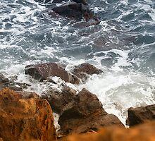 Mornington, Victoria, Australia by Redneck