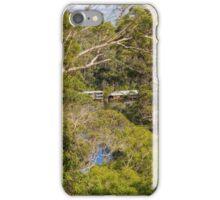 Beedelup National Park, Nr. Pemberton, Western Australia #2 iPhone Case/Skin