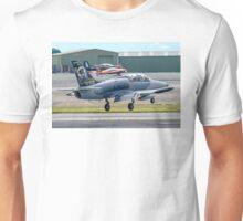 Aero L-39CM Atbatros 5301 Unisex T-Shirt