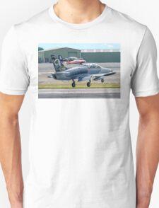 Aero L-39CM Atbatros 5301 T-Shirt