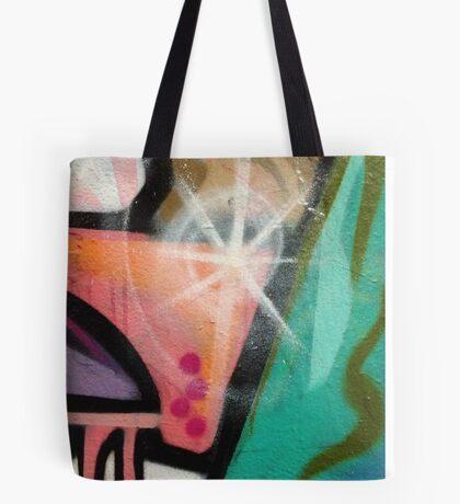 RutledgeLane4 Tote Bag