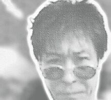 JIGAZOU 4 by Atsuhiko Tokunaga