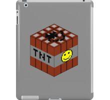 Achievement Hunter Team Nice Dynamite iPad Case/Skin