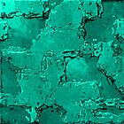 Turquoise by Piero