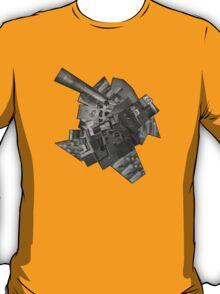 I'm A Me T-Shirt