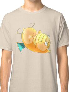 Dragonite Classic T-Shirt
