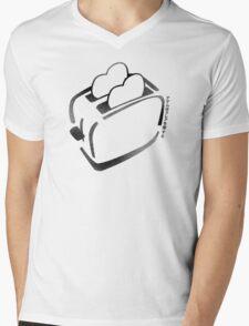 Hot Toasty Love T-Shirt