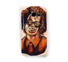 Steven Brule Samsung Galaxy Case/Skin