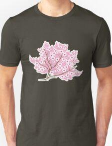 Sakura Love T-Shirt