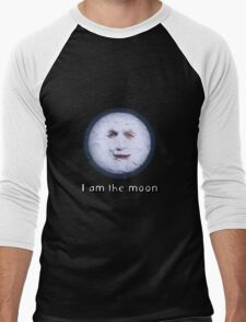 I Am The Moon T-Shirt