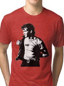 Dellaguunnz Tri-blend T-Shirt
