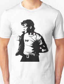 Dellaguunnz Unisex T-Shirt