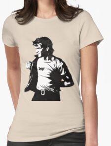 Dellaguunnz T-Shirt