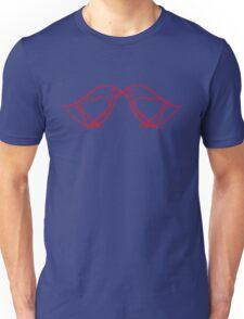 This Bird's Gotta Love ... Unisex T-Shirt