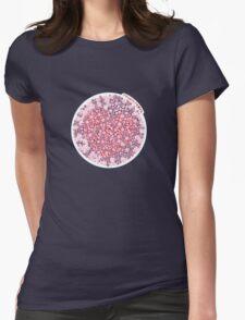 Colour Blind Test T-Shirt