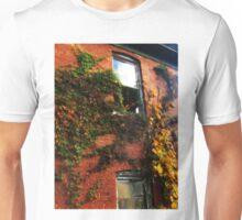 New Neighbors Unisex T-Shirt