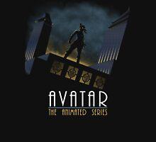 Avatar: The Animated Series - Volume 2 T-Shirt