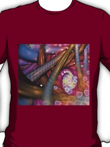 A Whole Lot of Love T-Shirt