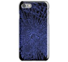 Icicle Half-life iPhone / Samsung Galaxy Case iPhone Case/Skin
