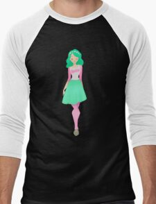 Bubblegum B*tch T-Shirt