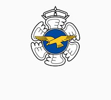 Emblem of the Finnish Air Force  Unisex T-Shirt
