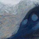 Opus, Sous la Mers - Interprétation by RoyAllen Hunt