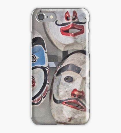 What's In A Name? iPhone Case/Skin