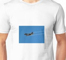 U.S. Air Force F-35 Lightning II Unisex T-Shirt