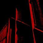 redside by ragman