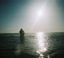 Soul Surfer by LiveLaughSurf