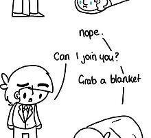 Burrito  by CharlieeJ