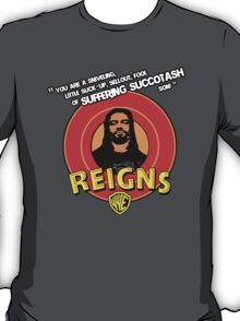 Looney Reigns T-Shirt