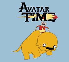 The Last Adventurer T-Shirt