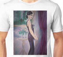Eva Green in Casino Royale Unisex T-Shirt