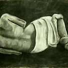 Sleep by jss9812