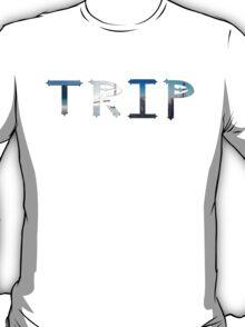Dymond Speers Trip T-Shirt