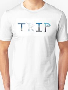 Dymond Speers Trip T-Shirt