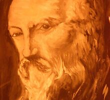 Renoir,  by Shiva