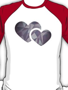 Share Your Love T-Shirt