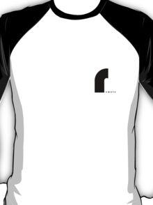 Remote 'r' T-Shirt