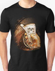 Textual health T-Shirt