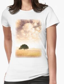 Old Landscape T-Shirt