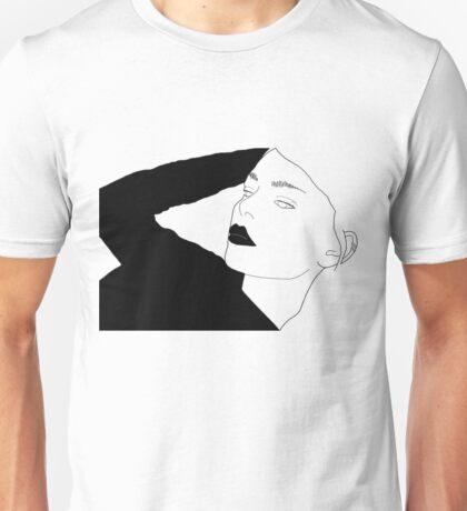 Angel of small death Unisex T-Shirt