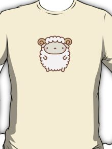 Cute Sheep T-Shirt