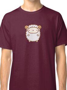 Cute Sheep Classic T-Shirt