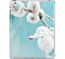 Daydreams of Springtime iPad Case/Skin
