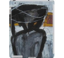 Survival Mode iPad Case/Skin