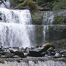 Creeks/Rivers/Lakes/Water!!! by gaylene