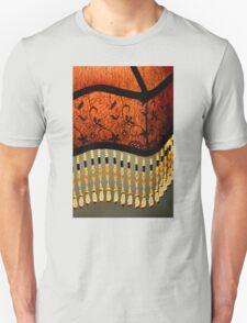 Vintage Lampshade T-Shirt