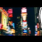 NY GIrl1 by roxburgh